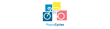 physiocycles